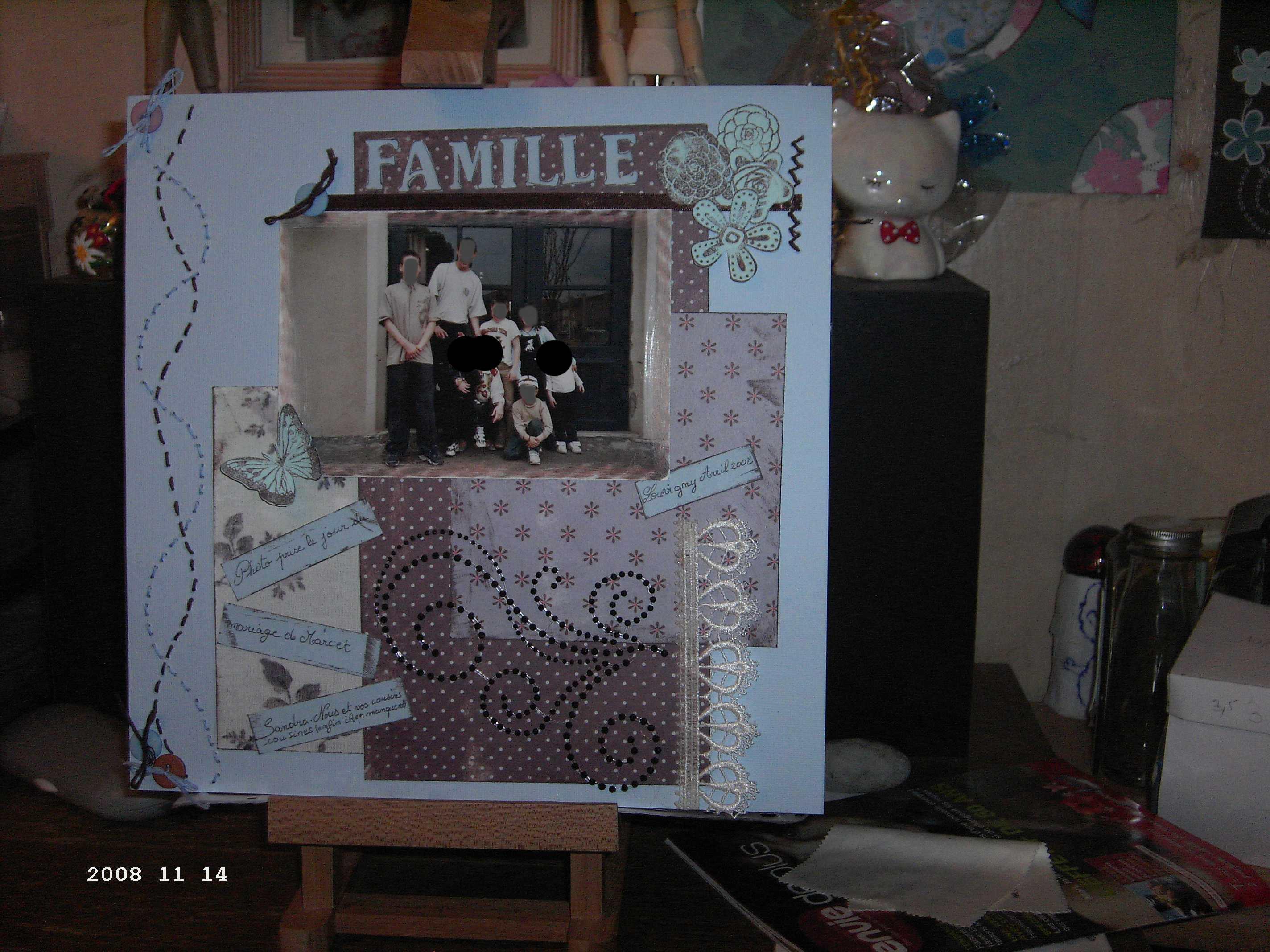 famillle001.jpg