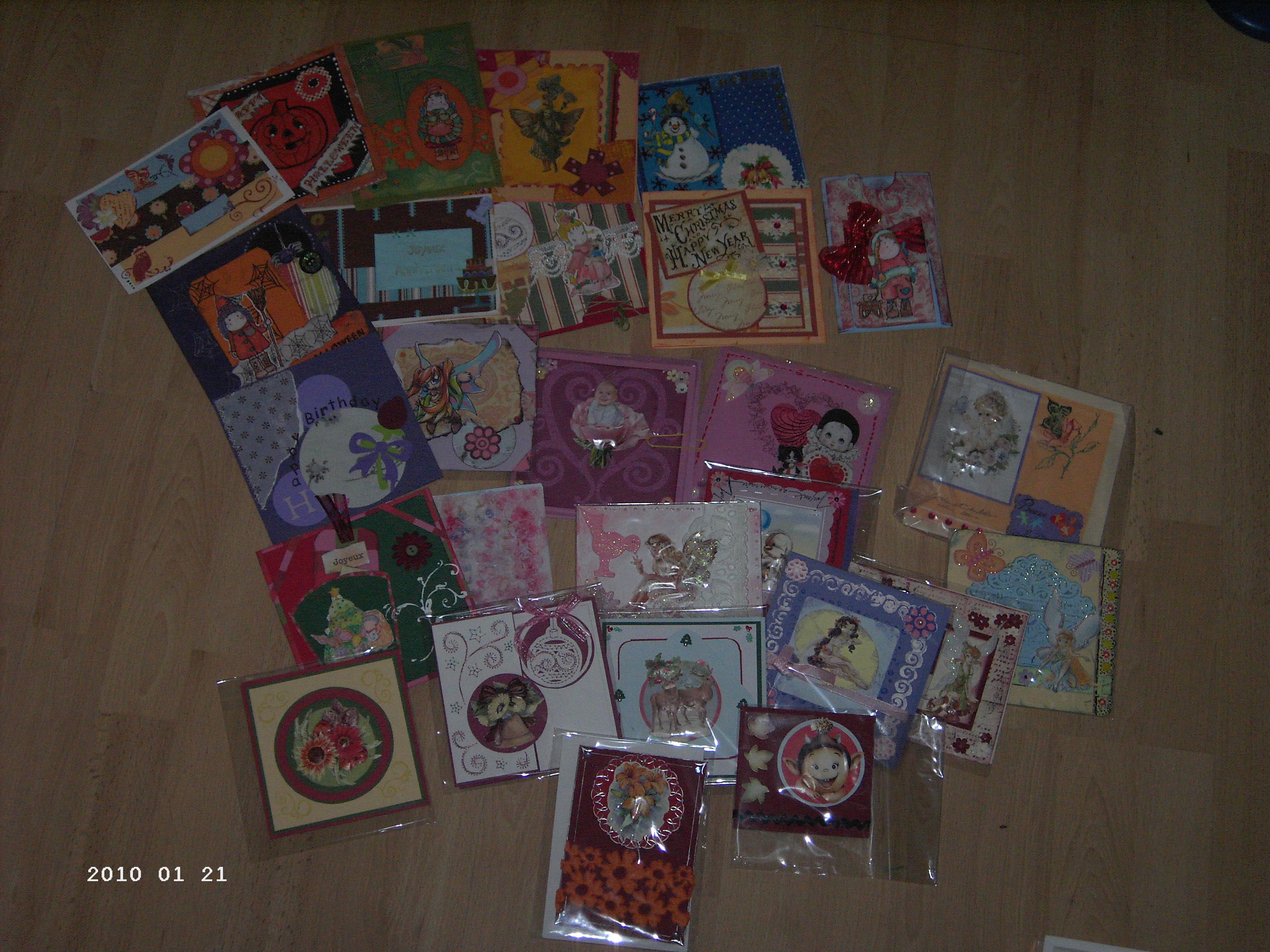cartes002.jpg